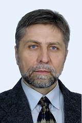 ЗАЙЦЕВ Юрий Егорович, врач-уролог, г. Омск